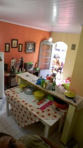 Oportunidade: 5 Kits no Setor de Mansões de Sobradinho - Foto 3