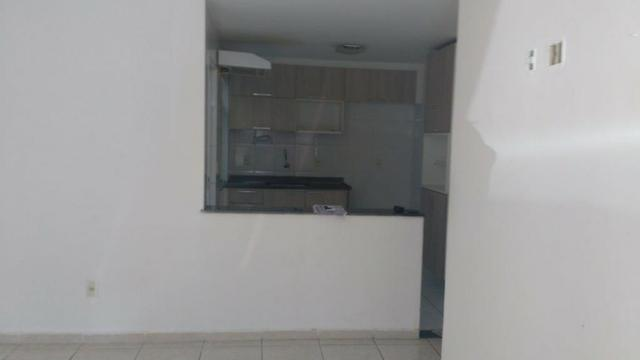 Piedade Rua Gomes Serpa Tipo Casa 2 quartos Lavabo Varanda Vaga JBM213596 - Foto 8