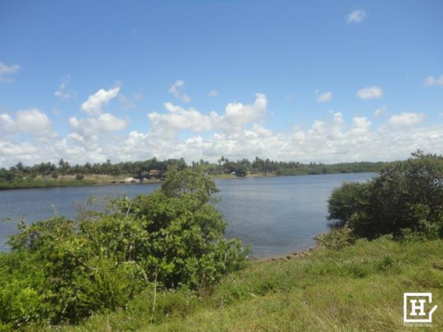 Terreno à venda - zona de expansão - 74.000 m² de área total - Foto 3