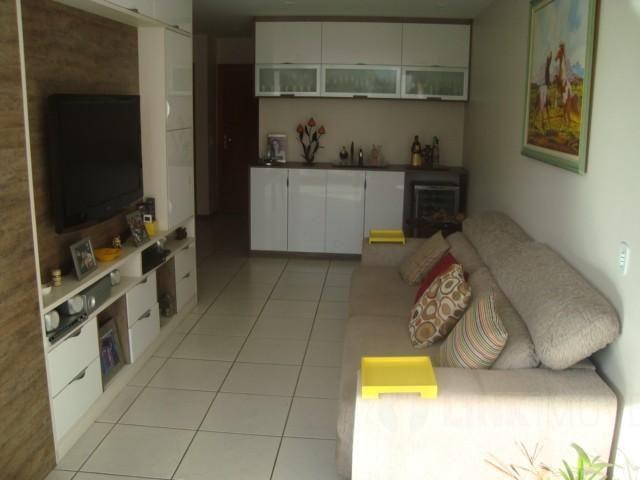 177 - Apartamento em Vitória