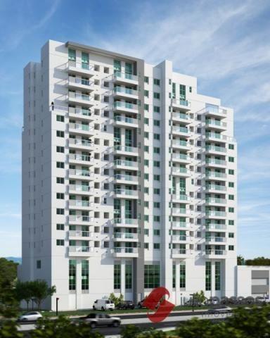 Apartamento  com 3 quartos no Neo Residence Jardins - Bairro Jardins em Aracaju