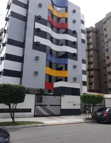 Apartamento Pathernon