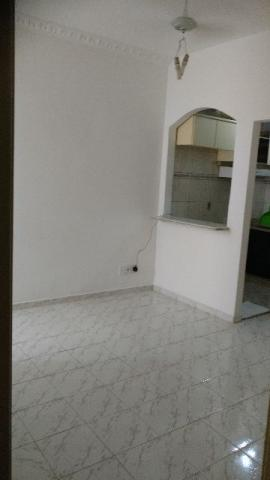 Apartamento no Catete, 1 quarto