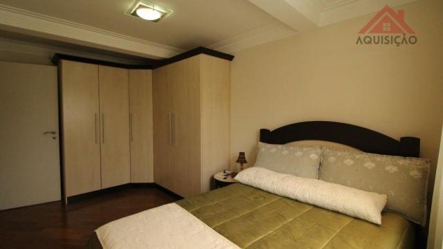 Casa em condomínio excelente acabamento - Foto 15
