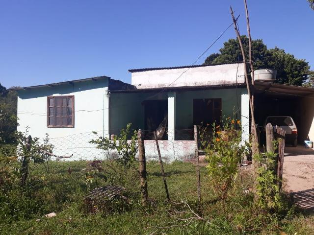 LCód: 21 Mini Sítio (Área Rural) - em Tamoios - Cabo Frio/RJ - Centro Hípico - Foto 6