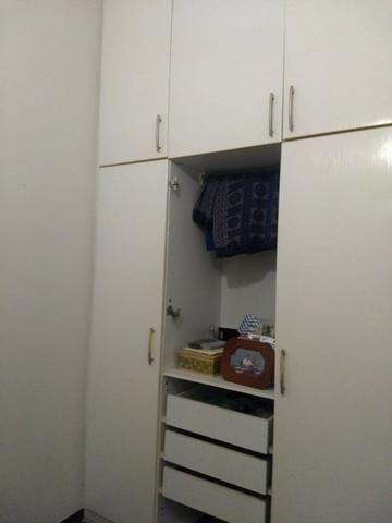 """Itaigara - Maravilhosa Casa Solta - 4 quartos - Piscina - Foto 19"