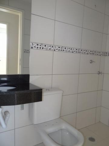 Apartamento à venda com 2 dormitórios em Vl marumby, Maringá cod:2010026982 - Foto 6