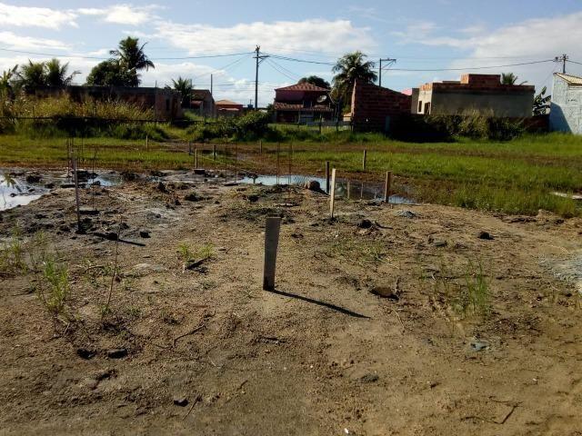 LCód: 99 Terreno no Condomínio Bougainville I em Unamar - Tamoios - Cabo Frio - Foto 6
