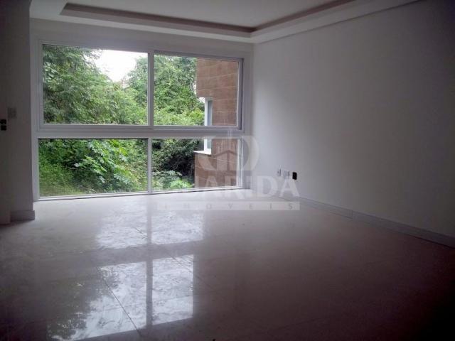 Casa de condomínio à venda com 2 dormitórios em Nonoai, Porto alegre cod:151060