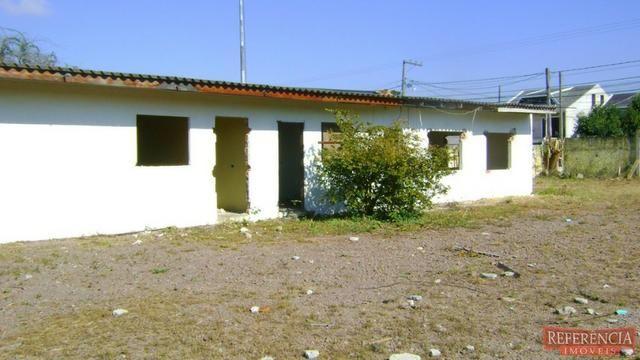Terreno no bairro Weissópolis - 1.200m² - Rua Rio Piquiri - Pinhais - Foto 9