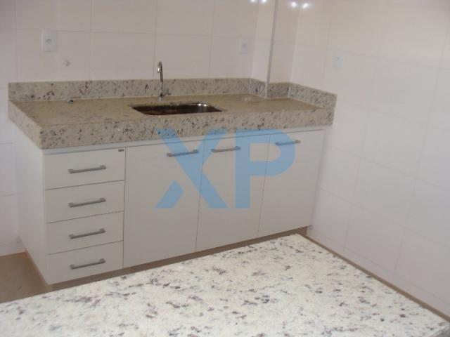 Apartamento à venda com 3 dormitórios em Santa clara, Divinópolis cod:AP00156 - Foto 4