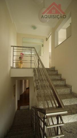 Casa em condomínio excelente acabamento - Foto 11