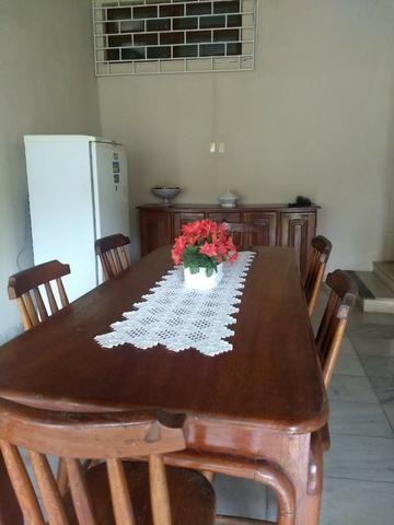 """Itaigara - Maravilhosa Casa Solta - 4 quartos - Piscina - Foto 15"