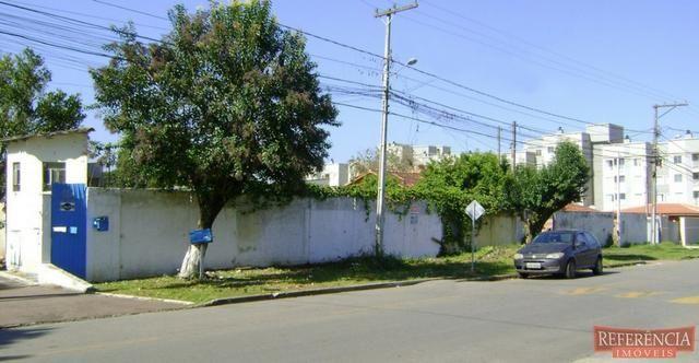 Terreno no bairro Weissópolis - 1.200m² - Rua Rio Piquiri - Pinhais - Foto 2