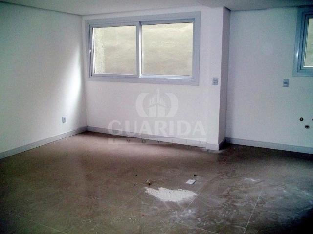 Casa de condomínio à venda com 2 dormitórios em Nonoai, Porto alegre cod:151060 - Foto 11