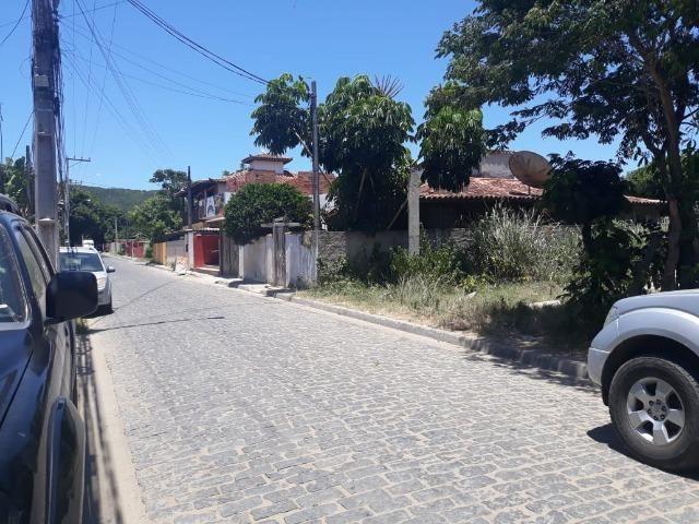 Lote em Tucuns - Foto 2