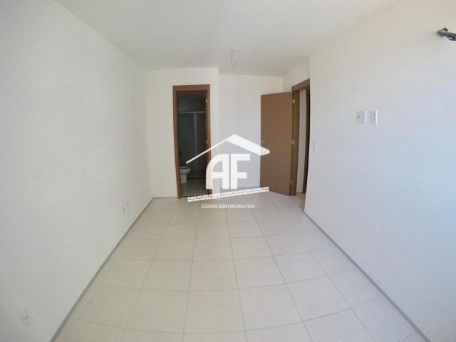 Apartamento na Jatiúca - 3 quartos - Foto 15