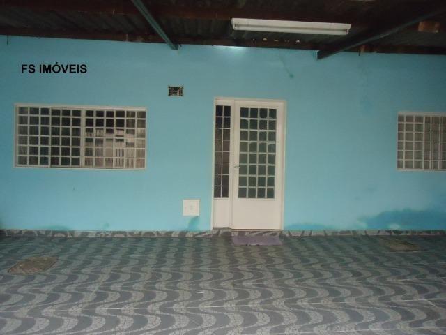 QR 502 Ótima Casa 4 Quartos/Suite E s c r i t u r a d a - Foto 3