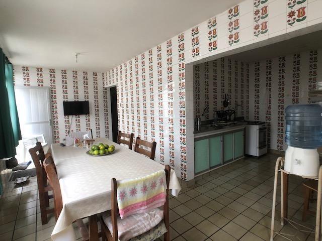 Casa para Comércio no Prado, ideal para Escolas ou Escritórios, 5 quartos + Dep - Foto 10