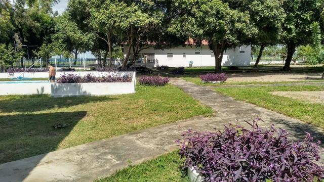 Fazenda em Monte Alegre - Com 80,52 Ha -Com Açude - Foto 18
