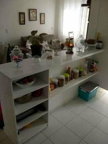 Cores de Piatã, 2 quartos, fino acabamento, 1 vaga de garagem. lindo - Foto 12