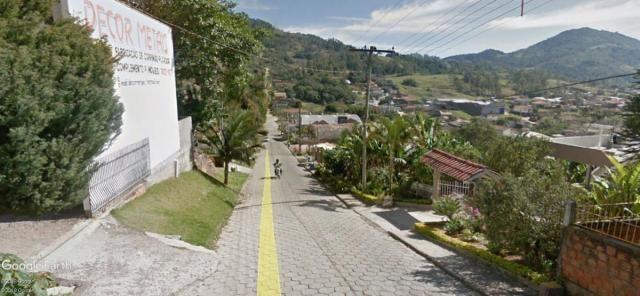 Casa, São Martinho, Tubarão-SC - Foto 3