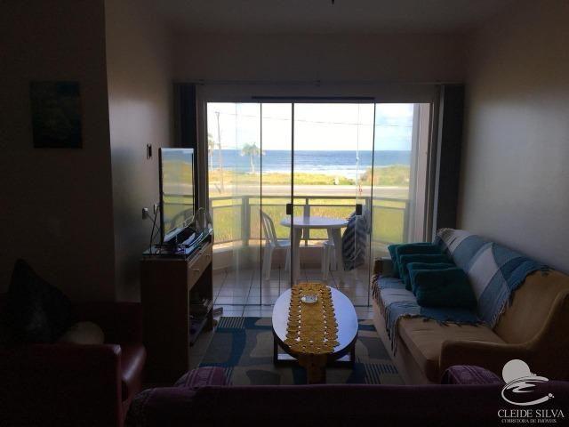 Apartamento em Itapoá - Foto 14