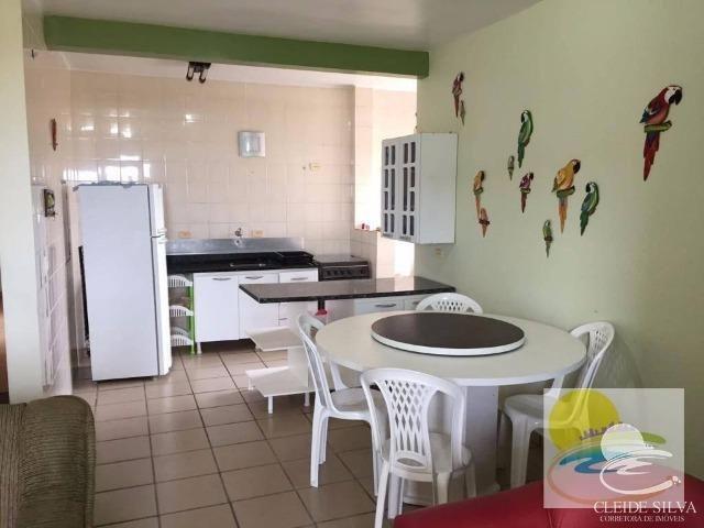 Apartamento em Itapoá - Foto 16