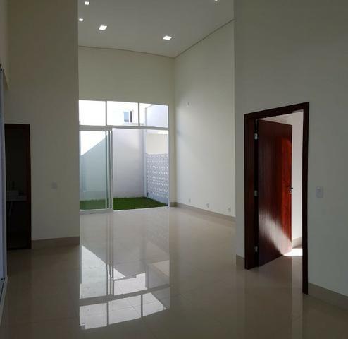 Casa térrea no Belvedere com 201 m², com 3 suítes - Foto 7