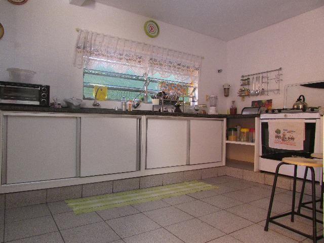 Casa na Boca do Rio - 4/4, 2 suítes - Foto 6