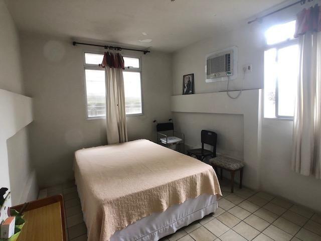 Casa para Comércio no Prado, ideal para Escolas ou Escritórios, 5 quartos + Dep - Foto 7