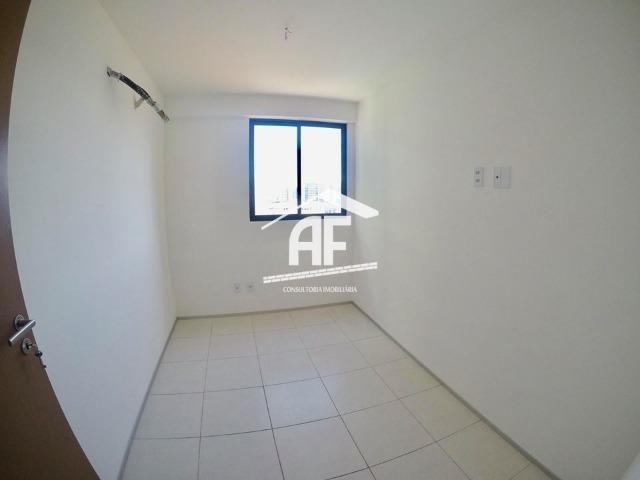 Apartamento na Jatiúca - 3 quartos - Foto 8