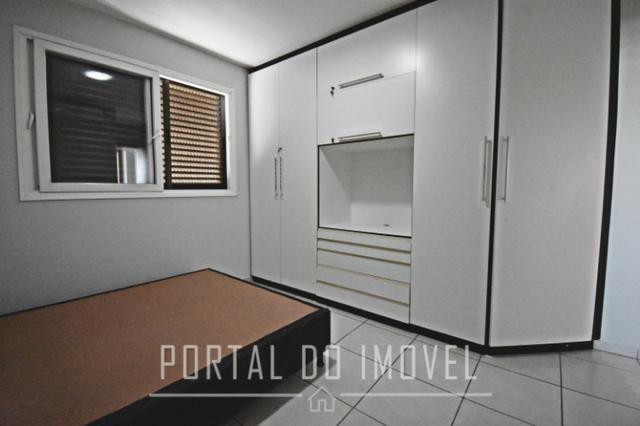Ap Torre de Murano, 3 quartos, com Armarios, R$ 500.000,00 - Foto 10