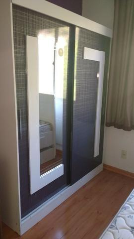 Apartamento para aluguel com 50 metros quadrados e 2 quartos no Engenho Novo - Foto 11