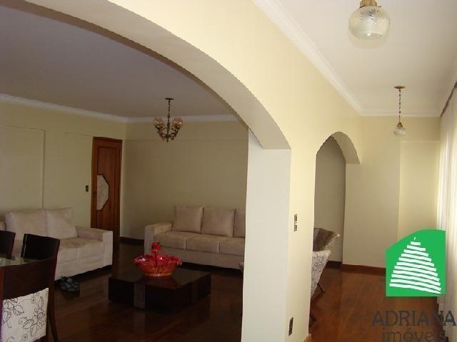 Apartamento Beverly Hills - Foto 16