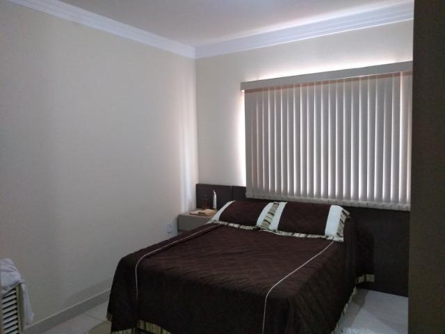 Apartamento 3 quartos(Suite) Ipanema - Foto 3