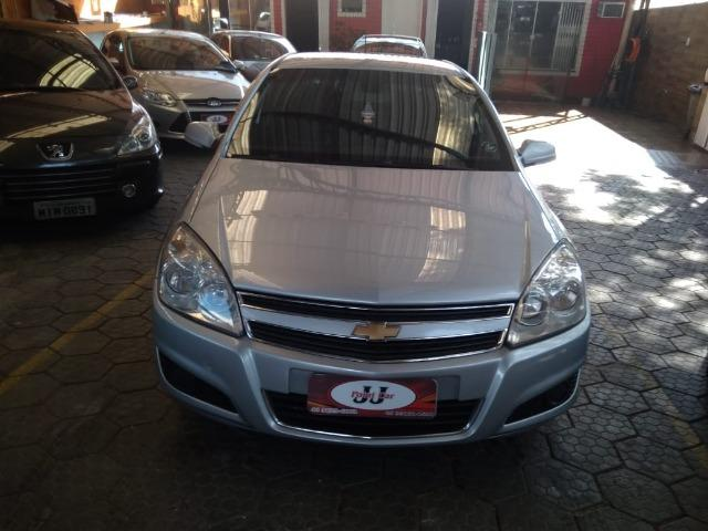Gm - Chevrolet Vectra sd expression - Foto 15