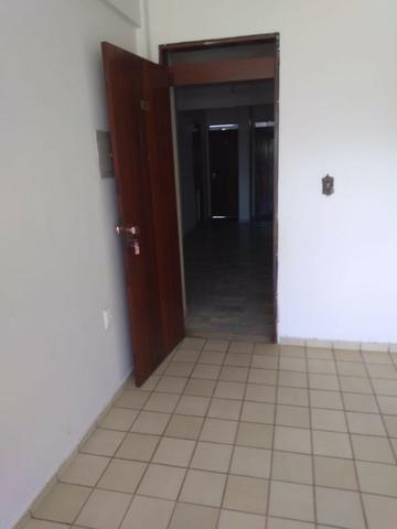 Condomínio Luiz Padilha - Foto 9