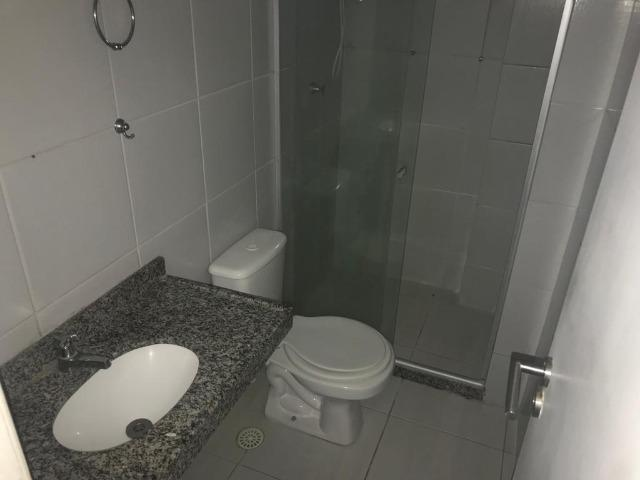 Apartamento em Olinda, 3 quartos financio - Foto 8
