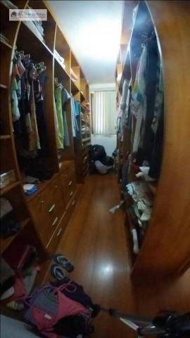 Casa com 5 dormitórios à venda, 200 m² por R$ 1.100.000 - Patamares - Salvador/BA - Foto 12