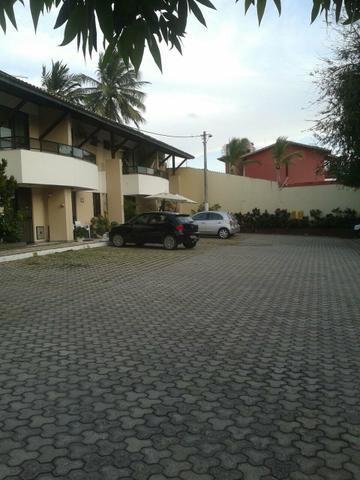 Casa Duplex - 4/4 - Grande Oportunidade Itapuã