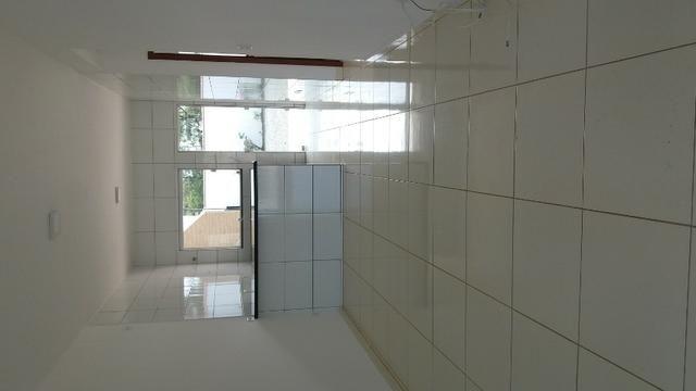 Imóvel novo 03 quartos - Cambiju - Foto 3