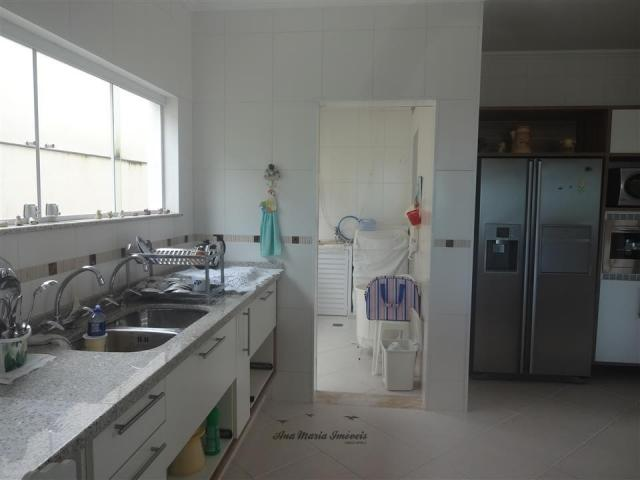 Casa Condomínio Caraguatatuba Massaguaçu! - Foto 13