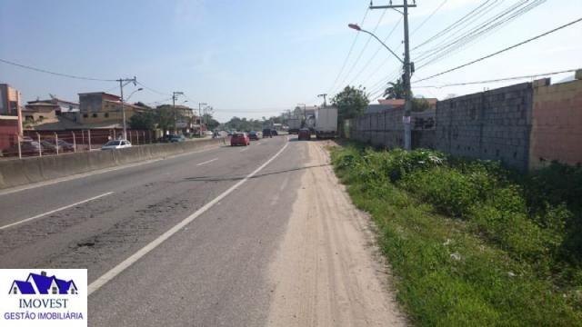Terreno para alugar em Itapeba, Maricá cod:908 - Foto 5