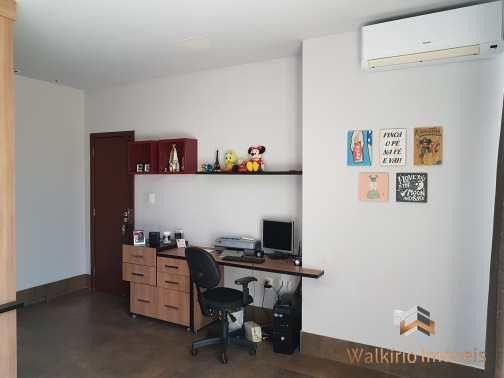 Casa à venda com 4 dormitórios em Belvedere, Governador valadares cod:268 - Foto 18