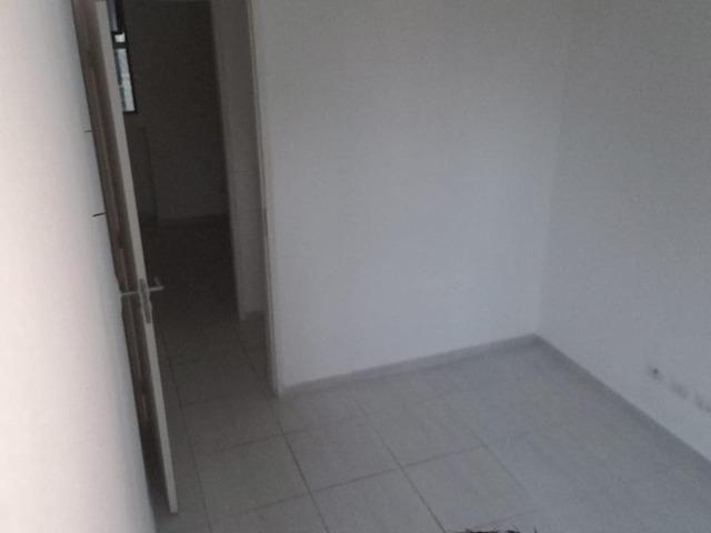 Apartamento em Olinda, 3 quartos financio - Foto 7