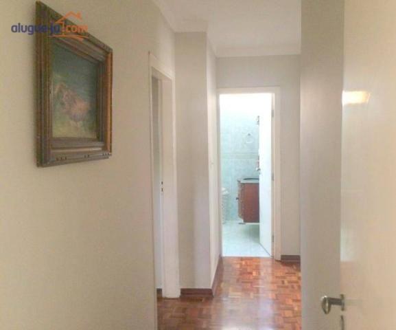 Casa com 3 dormitórios à venda, 200 m² por r$ 1.050.000 - jardim esplanada - são josé dos  - Foto 18