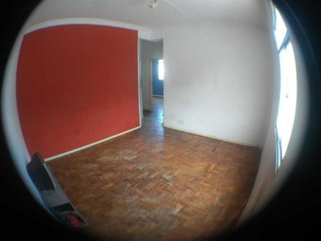 Apartamento para alugar com 2 dormitórios em Piedade, Rio de janeiro cod:MIAP20461