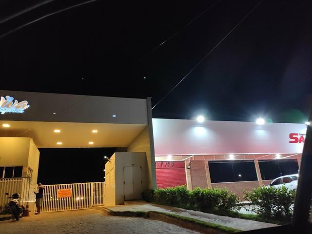 Vendo/alugo/passo financiamento apartamento no viva Alagoinhas - Foto 13
