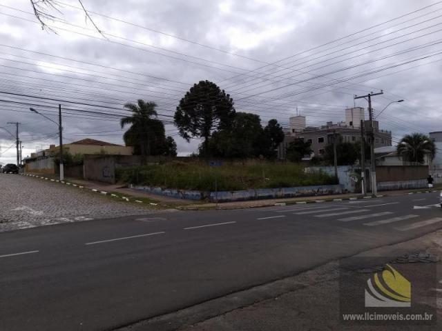 Terreno para venda em lages, centro - Foto 18